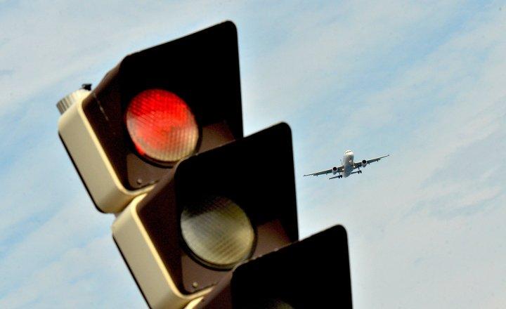 МВД Латвии хочет иметь право запрещать выезд из страны